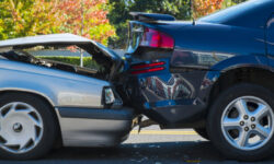 Waco, TX Car Accident Attorneys