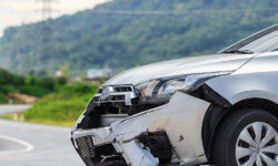 Waco, TX Hit-and-Run Car Accident Lawyer