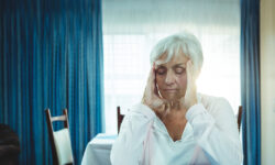 Texas Nursing Home Abuse Attorneys